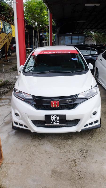 Seng Cars (8)