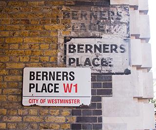 london-street-signs