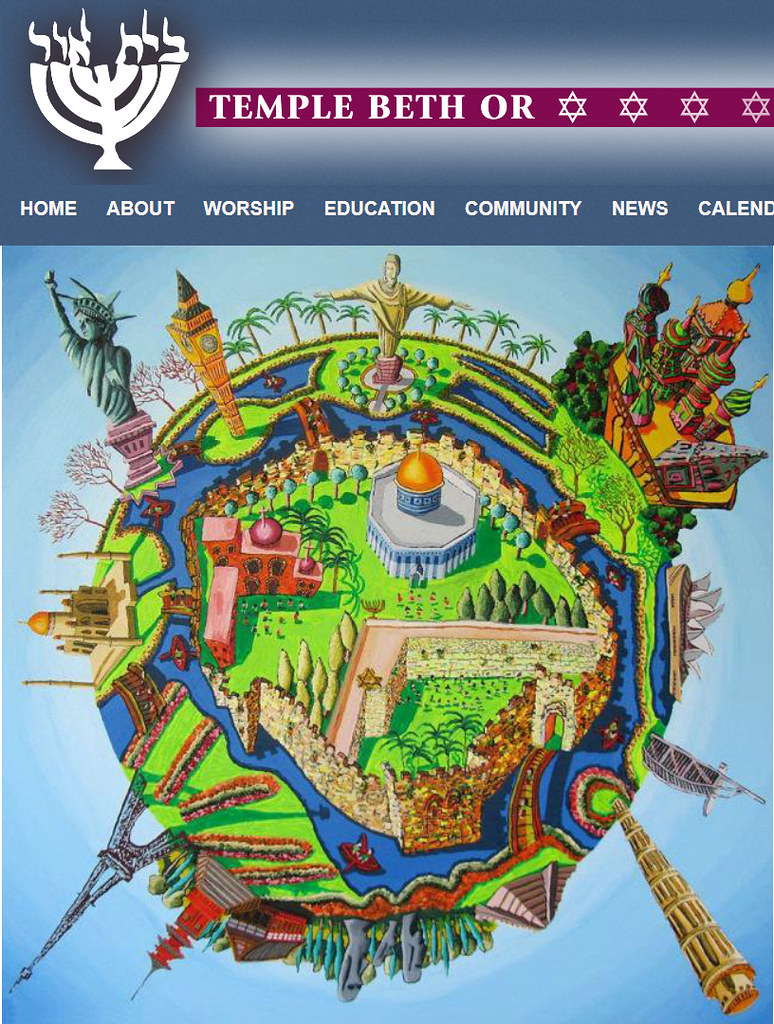 מאמר כתבה  באמנות מגזינים דיגטליים לאמנות מגזין דיגיטלי אמנות  מודרנית עכשווית  ישראלית מאמרים כתבות ואמנות  רפי פרץ אומנות  raphael perez באומנות