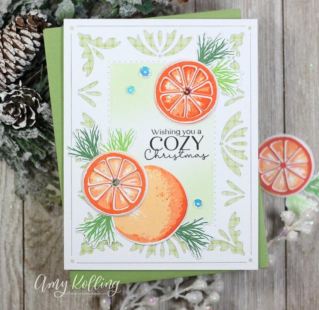 Amy_Sweet Orange Holidays