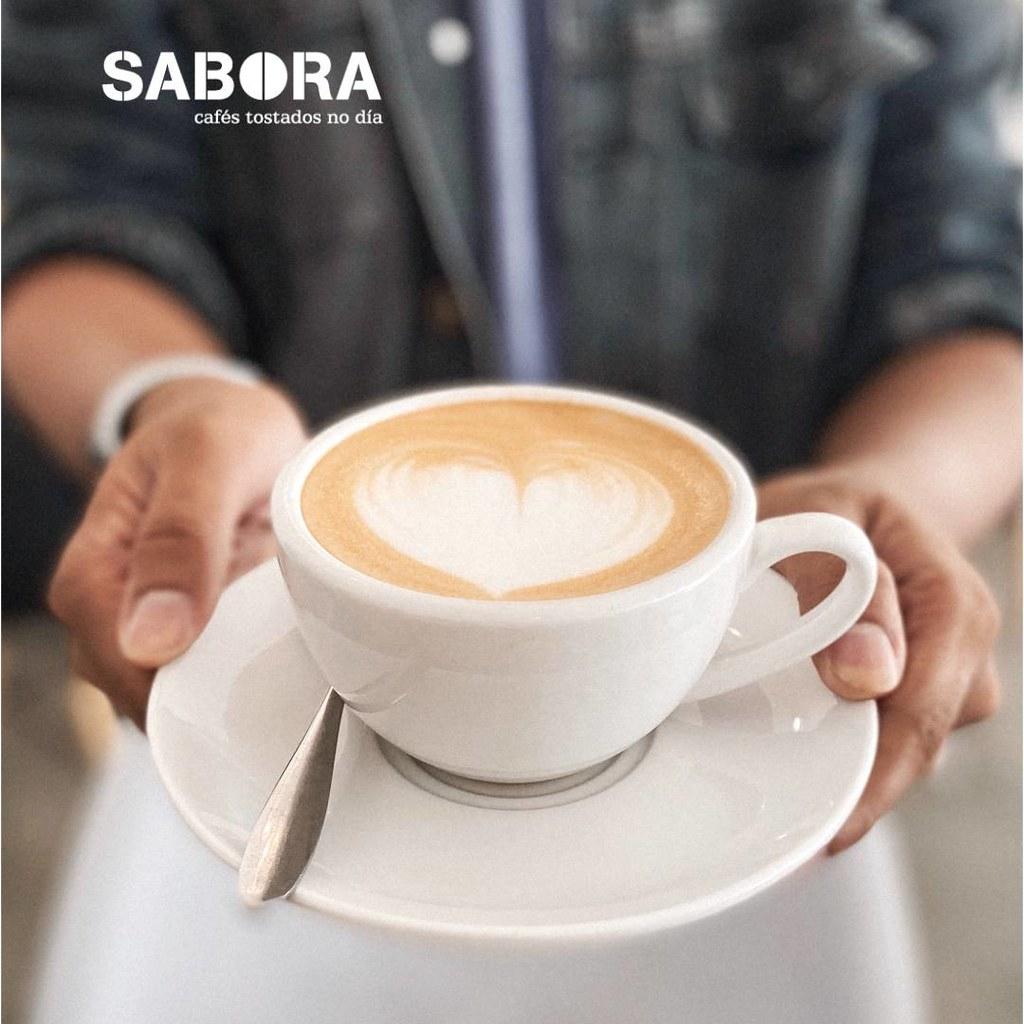 O café é bo para a saúde