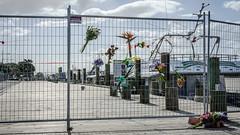 Tributes to the Whakaari victims