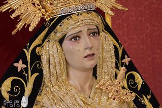 DoloresPuerto_4