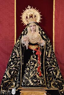 DoloresPuerto_15