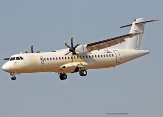 ATR72-600_ATR_F-WWEL-004_cn1620