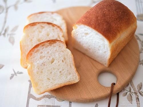 米粉湯種食パン 20200915-DSCT1954 (4)