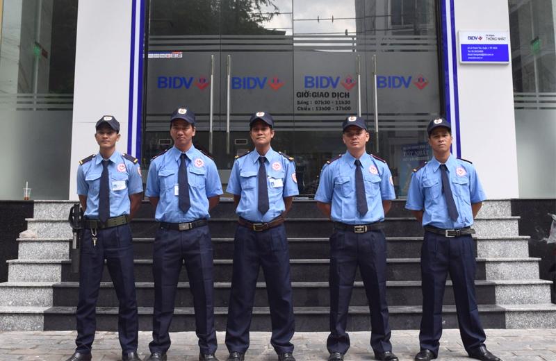 Công ty Bảo vệ Cần Thơ 0915326788