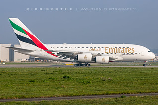 Emirates_A380_A6-EVM_20200916_XFW-1 | by Dirk Grothe | Aviation Photography