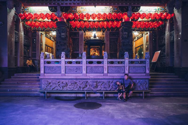 Taichung|GR3 Ricoh