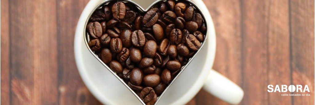 O café é bo para a saude