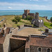 "<p><a href=""https://www.flickr.com/people/99613800@N02/"">C. Kirby-Lambert</a> posted a photo:</p>  <p><a href=""https://www.flickr.com/photos/99613800@N02/50348678563/"" title=""Dover Castle - Dover Castle, Dover, Kent, UK""><img src=""https://live.staticflickr.com/65535/50348678563_63fa1c5bbd_m.jpg"" width=""240"" height=""160"" alt=""Dover Castle - Dover Castle, Dover, Kent, UK"" /></a></p>"