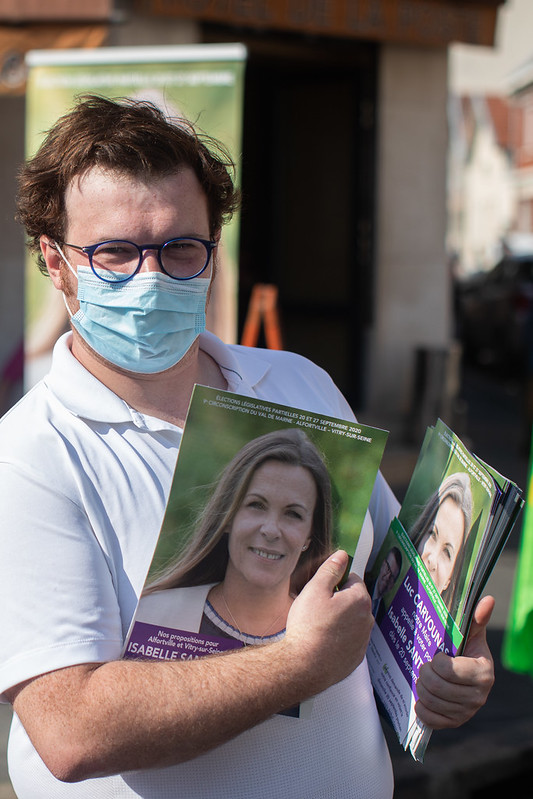 2020-09-16 - Déplacement Olivier Faure pour soutenir Isabelle Santiago à Alfortville-7