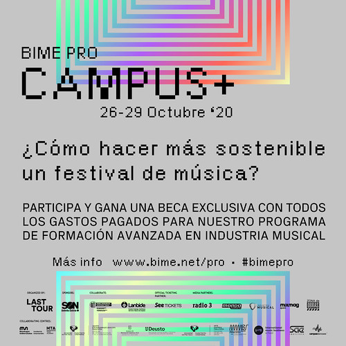 BIME-Pro_campus_convocatoria_cast