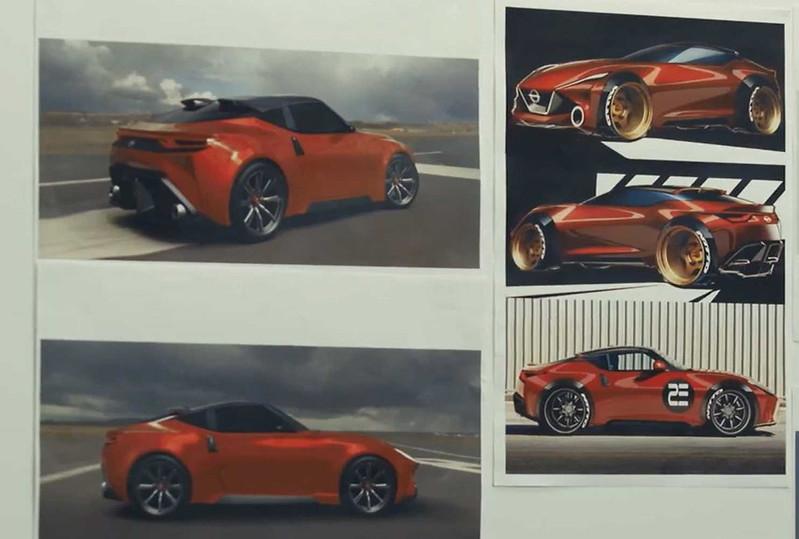 nissan-z-proto-concept-design-sketch (1)