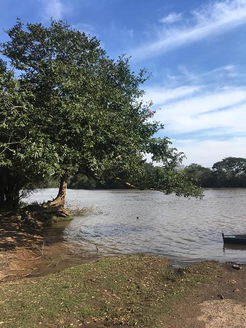 Pesquisa poluição por resíduos plásticos no litoral e no Rio dos Sinos