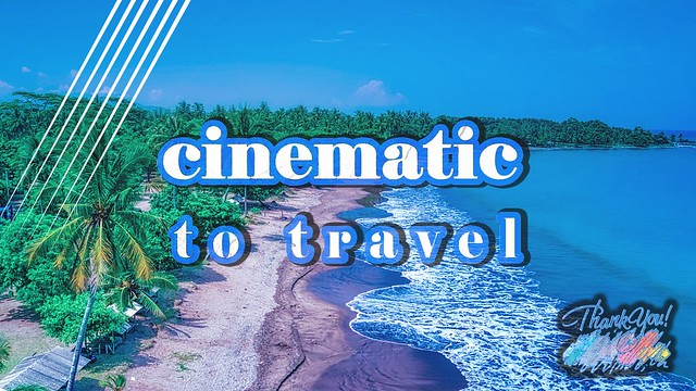 the most beautiful film moments in travel around the world-cinematic