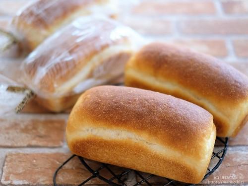 米粉湯種食パン 20200915-DSCT1619 (3)