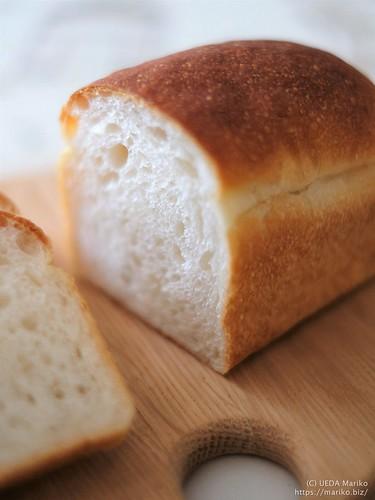 米粉湯種食パン 20200915-DSCT1933 (3)