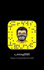 Snapchat-861990286