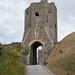 "<p><a href=""https://www.flickr.com/people/99613800@N02/"">C. Kirby-Lambert</a> posted a photo:</p>  <p><a href=""https://www.flickr.com/photos/99613800@N02/50349372116/"" title=""Keep - Dover Castle, Dover, Kent, UK""><img src=""https://live.staticflickr.com/65535/50349372116_a763cdb869_m.jpg"" width=""160"" height=""240"" alt=""Keep - Dover Castle, Dover, Kent, UK"" /></a></p>"