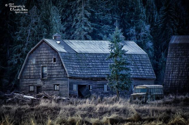 20130215-Greely Barns Frosty-Art Oil-Combination Edit.jpg