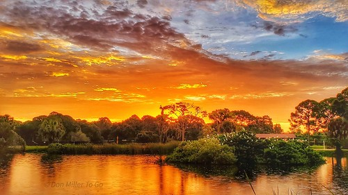 sunriselovers sunrise d810 naturelovers nature skyscape skycandy sky cloudporn clouds reflections water