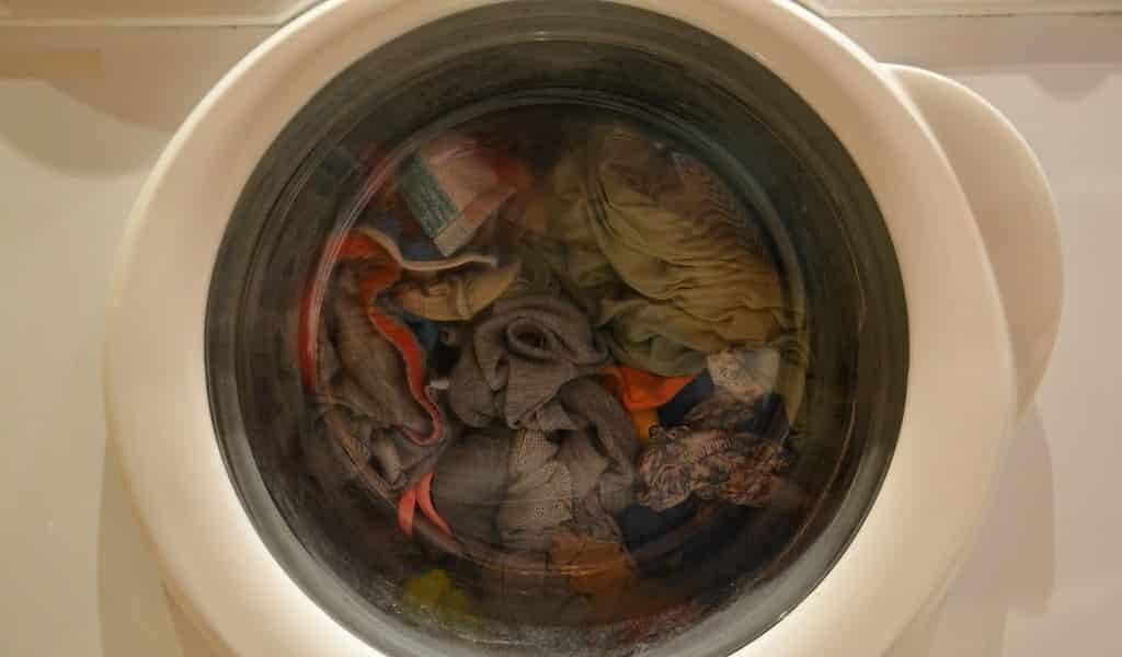 le-lavage-a-créé-5-6-millions-de-tonnes-de-microfibres