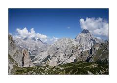 Berchtesgadener's Finest  (由  Thomas Walkner