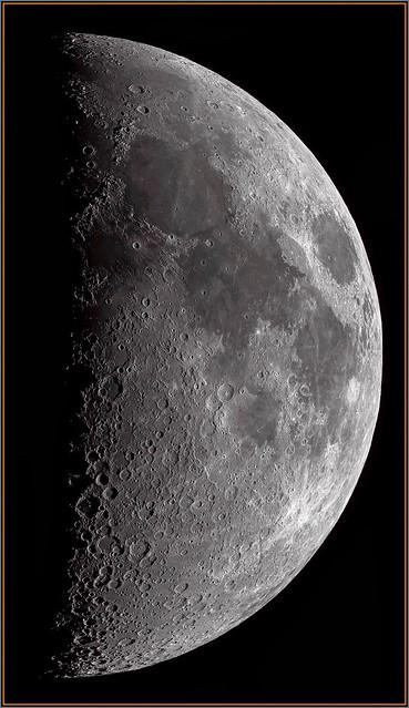 Orionis-2020 / Moon 2572x4816, pretty sharp.