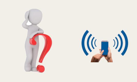 Handy-smartphone-Strahlung-gefährlich