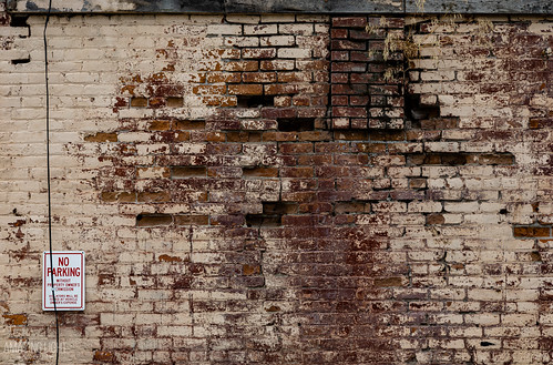 abstract afternoon alley antique beautiful beige black brick bricks brown building decay downtown grey horizontal magenta montana outdoor purple red restaurant rustic setting street streetphotography summer tan texture thompsonfalls urban urbanexploration wall white wooden unitedstates