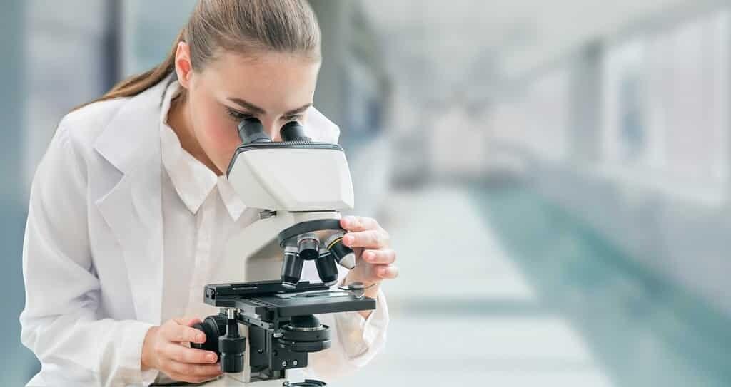 covid-19-les-cellules-t-plus-importantes-on-le-croyait