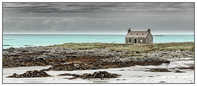 Beach House - Explore No.55 - 17.09.2020