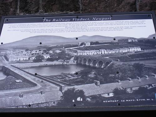 Newport Viaduct