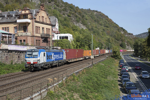 193 835 . BoxXpress . 43357 . Bacharach . 11.09.20.