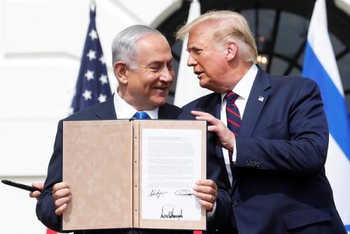 donaldtrump_netanyahu