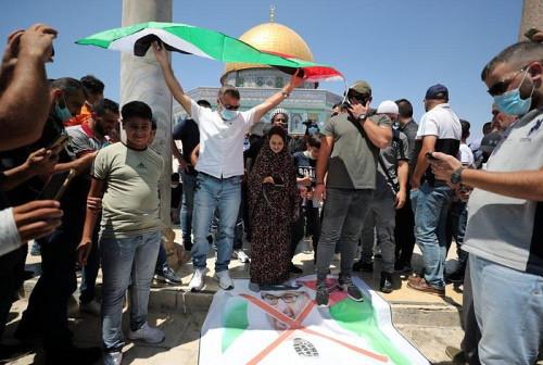 palestine_versus_uae