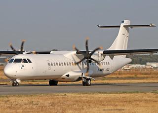 ATR72-600_ATR_F-WWEY-002_cn1564