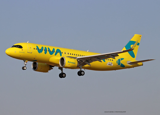 A320NEO_VivaColombia_F-WWBH-002_cn10136