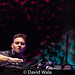 Joel Corry,Virgin Money Unity Arena, Newcastle, U.K. - 16 September 2020