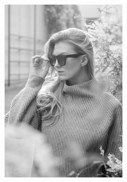 Leica Elmar 5cm f3.5 Portrait