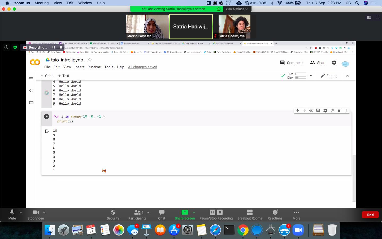 Screen Shot 2020-09-17 at 14.23.11