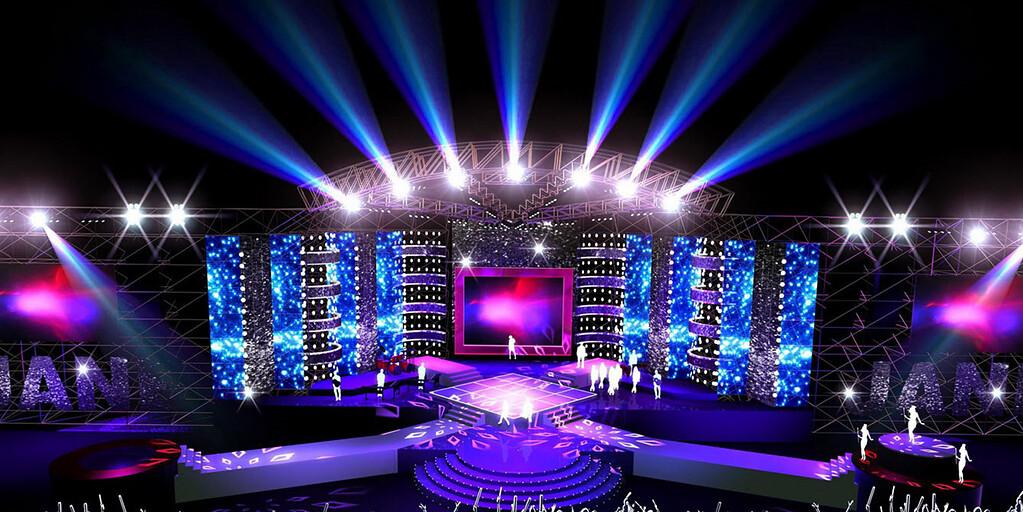 Công ty Tổ chức sự kiện Cần Thơ 0915326788
