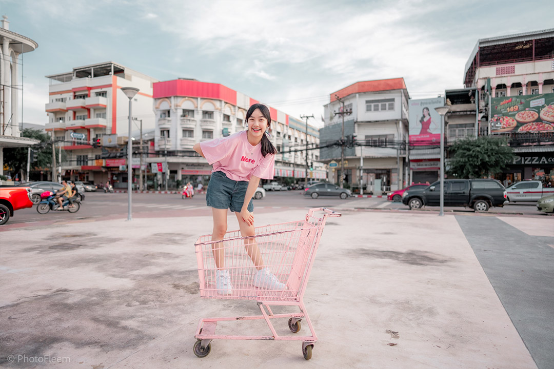 Lightroom-pink-land-tone-07