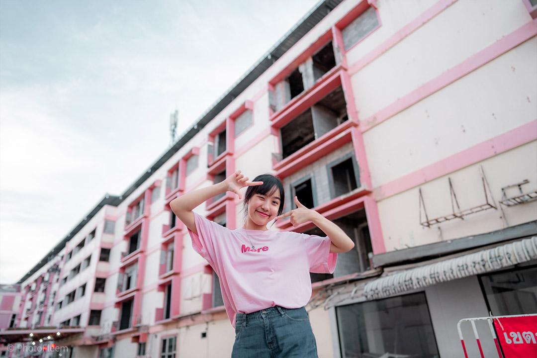 Lightroom-pink-land-tone-10