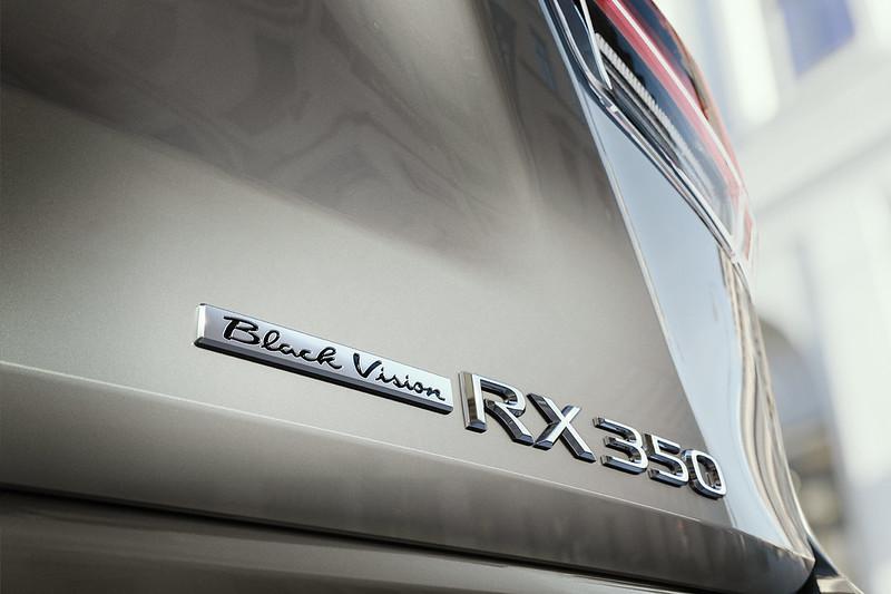 2021-lexus-rx-sport-edition-4