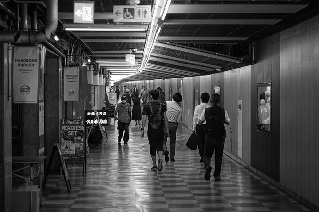 Nagoya_Fushimi_06