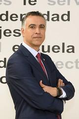 Pedro José Huerta Nuño