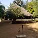 Wassadou camp (8)