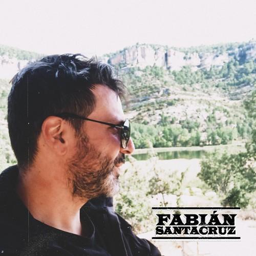 Fabián Santacruz